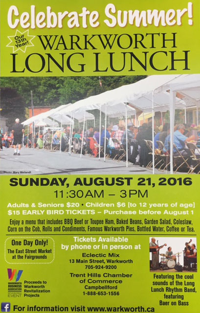 2016-Long-Lunch-Poster
