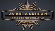 Jude Allison