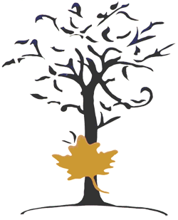 Warwkorth Maple Syrup Festival Logo